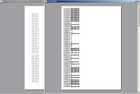 printReviewProblem.png