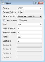regex_tool.jpg