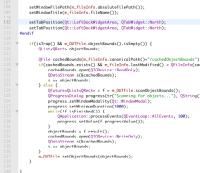 Screen shot 2012-03-15 at 10.55.57 AM.png