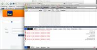 Screen Shot 2012-05-08 at 12.51.27 PM.png