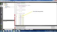 bug_zip screenshot.jpg
