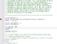 Screen Shot 2012-07-03 at 12.44.20 PM.png