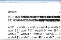 printing_nativeformat_zoom.jpeg