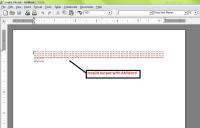 abiword_2.8.6_odt_error.png