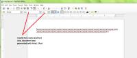 libreoffice_3.6.2.2_odf_error.png