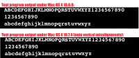 font_test_OSX.jpg