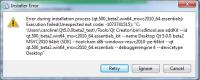 installError2.PNG