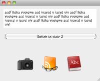 screenshot-states.png