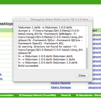 Screenshot-Debugging_Helper_Build_Log.png