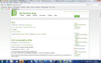 chineseBrowser362_qt.png