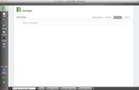 creator_examples_mac_363.png
