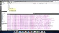 debug_mac_368.png
