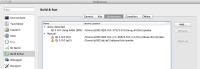 Screen Shot 2012-12-10 at 2.18.17 PM.png