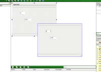 hellospinbox.designer.rc2.png