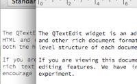 TextEdit-and-Qt5-richtext-example.png