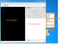 QDockWidgetVisibility.png