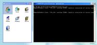 qtquick2_opengl_bug.PNG