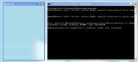 qtquick2_opengl_bug1.PNG