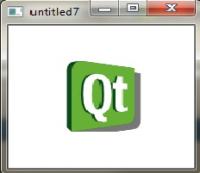 Qt5.jpg