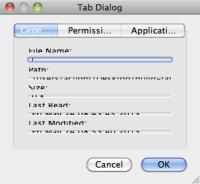 TabDialog_Qt5_1_beta.png