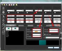 Qt5.1.0-rc1-20130606-no-stylesheet.png
