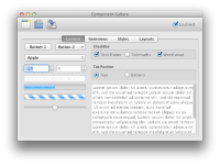 Mac_107_Component_Gallery_Control.png.png