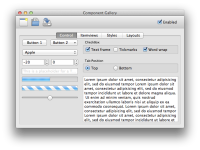 Mac_108_Component_Gallery_Control.png