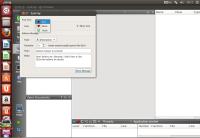 ubuntu 13.04 unity.png