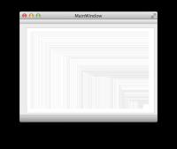 Screen Shot 2013-11-01 at 17.43.10.png