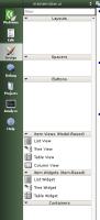 filter-cleared-widget-in-design-mode.png