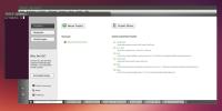 screenshot_qtcreator_3.0.0_bug.png