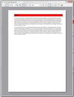 print_preview.jpg