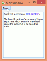 qtbug-20094-test.gif