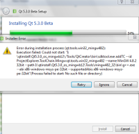 mingw_error.PNG