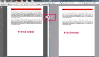 printed_5.0.1.jpg