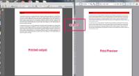 printed_5.3.0.jpg