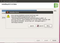 linux_error.PNG