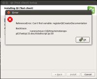 online_testclient_x11x64.png