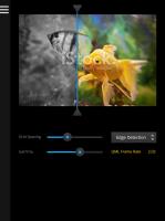 VideoShaderFx10.png