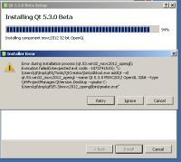 win7_vc2012_opengl_error.PNG