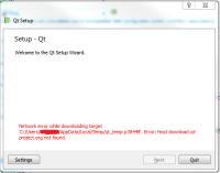 online_installer_error.png