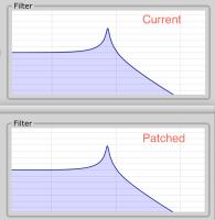 QPaintedItem_Filter.png