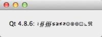 Qt4_8_6_Screenshot.png