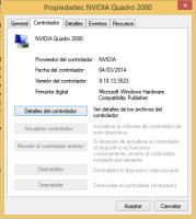 nvidia_quadro.png