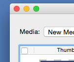 misplaced-checkbox.png