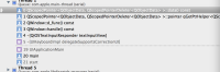xcode_snap_when_crash.png