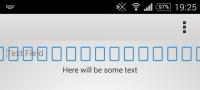 TextEditBug.png