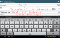 keyboard_above_textarea.PNG