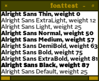 alright-sans-weight-choices-add-app-font.png