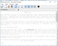 qtbug47947_freetype_scaled.jpg